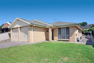 26 Simpson Court, Mayfield, NSW 2304