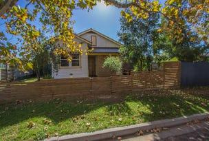 41 Chantilly Street, Narrandera, NSW 2700