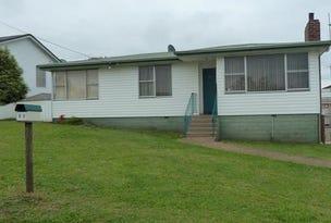 90 Payne Street, Acton, Tas 7320