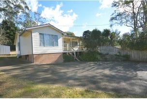 18 Sayers Street, Lawson, NSW 2783