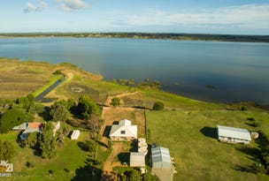 Lot 69b Ibis Road, Clayton Bay, SA 5256