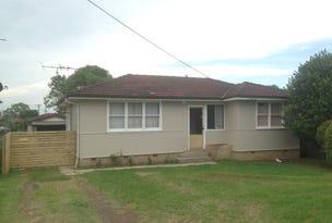 24 Emerson Street, Leumeah, NSW 2560