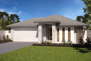 Lot 55 Stirling Green, Sovereign Hills, Thrumster, NSW 2444