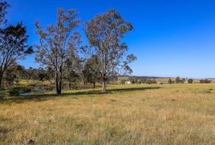 249A Standen Drive, Lower Belford, NSW 2335