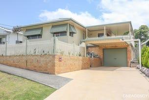 31 Bissett Street, East Kempsey, NSW 2440