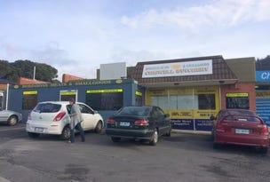 Shop 1/2 Bucaan Street, Chigwell, Tas 7011