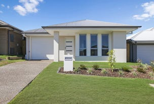Lot 70 Butterfly Way, Ripley, Qld 4306