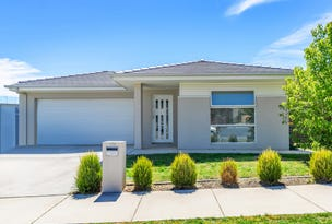 176 Langtree Crescent, Crace, ACT 2911