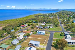 32 Island Outlook, River Heads, Qld 4655