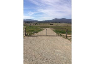 Lot 2, 92 Finlay Place, Burra, NSW 2620