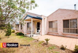 310 Fernhill Road, Inverell, NSW 2360