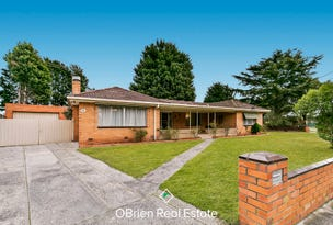 11 Edinborough Street, Hallam, Vic 3803