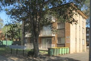 10/134 Lethbridge  Street, Penrith, NSW 2750