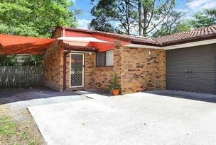 2/9 Columbia Court, Oxenford, Qld 4210