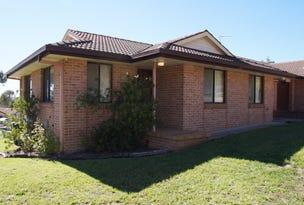 7b Av Green Street, Armidale, NSW 2350