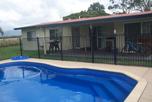 34 Perry Rd, Alligator Creek, Qld 4740