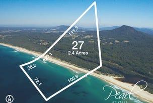 Lot 27, Pearl Circuit, Valla, NSW 2448