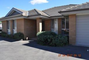 13B Miro Street, Young, NSW 2594