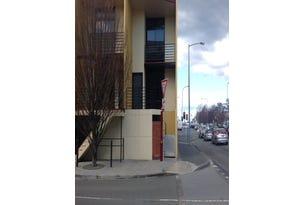 13/1 Cresswells Row, Hobart, Tas 7000