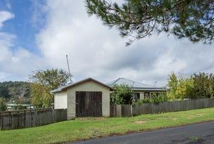 7 Cavanaghs Rd, Lowanna, NSW 2450
