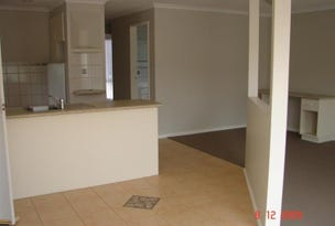 4/5 Henwood St, Merimbula, NSW 2548