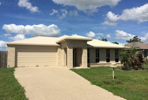 26 O'Neill Place, Marian, Qld 4753