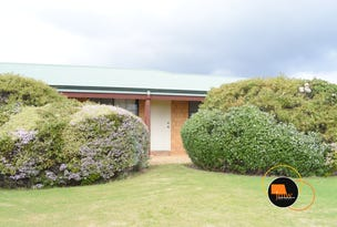 2A Flute Walk, Dunsborough, WA 6281