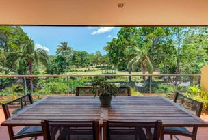 24/64-70 Broken Head Road, Byron Bay, NSW 2481