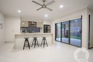 19 Ascent Street, Rochedale, Qld 4123