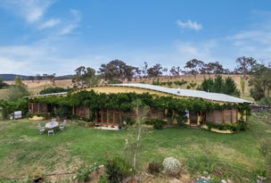 138 EATHORPE ROAD, Armidale, NSW 2350