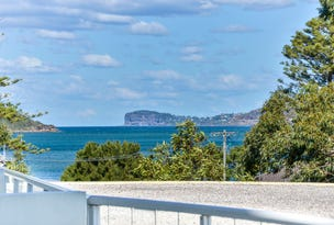 138/51-54 The Esplanade, Ettalong Beach, NSW 2257
