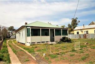 30 Henry Street, Werris Creek, NSW 2341