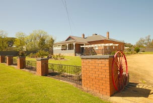 5 Broad Street, Koorawatha, NSW 2807