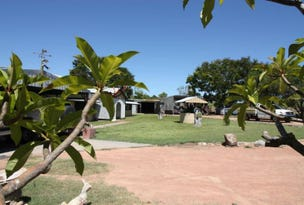 9 Cowards Road, Charters Towers, Qld 4820