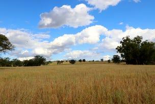 * Old Cootamundra Rd, Cootamundra, NSW 2590