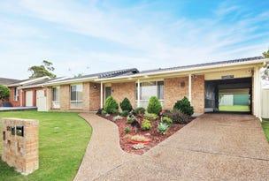 125 Cammaray Drive, Sanctuary Point, NSW 2540