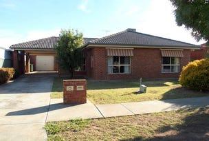 14 Thomas Wedge Drive, Wangaratta, Vic 3677