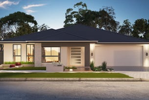 1509 The Gables, Box Hill, NSW 2765