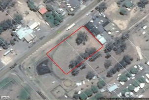 48  King Street, Nanango, Qld 4615