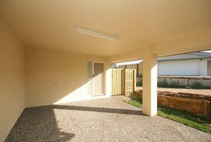 2/1 Lygon Place, Kallangur, Qld 4503