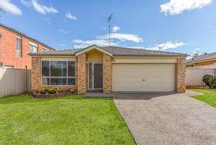 46 Bardolph Avenue, Rosemeadow, NSW 2560