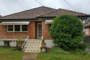 149 Windsor Road, Northmead, NSW 2152