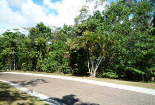 Lot 14, 14/23 The Boulevard, South Mission Beach, Qld 4852