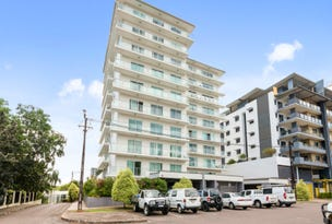 7/12 Dashwood Place, Darwin, NT 0800