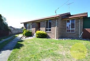 3 Ryan Court, Newnham, Tas 7248