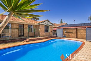 41 Kurrajong Road, Safety Bay, WA 6169