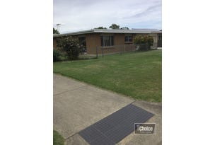 10 School Ave, Newhaven, Vic 3925