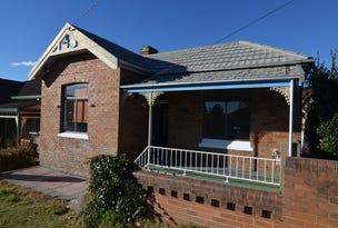 5 King Street, Lithgow, NSW 2790