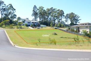22 Marlin Avenue, Eden, NSW 2551