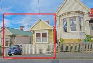 11 Balmoral Street, Sandy Bay, Tas 7005